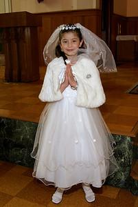 2008 Communion_012
