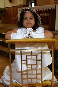 2008 Communion_034