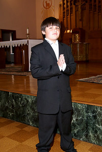 2008 Communion_007