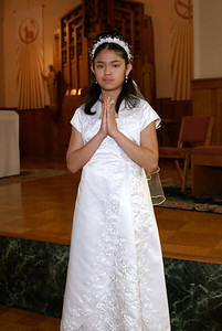2008 Communion_005