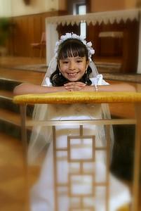 2008 Communion_039