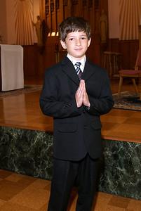 2008 Communion_010