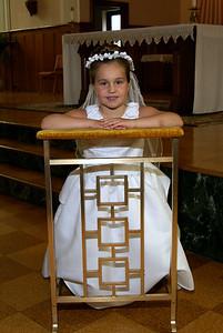2008 Communion_032