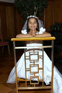 2008 Communion_018