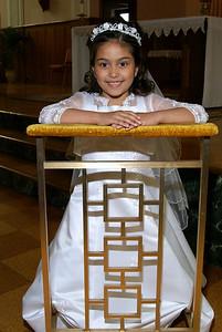 2008 Communion_028
