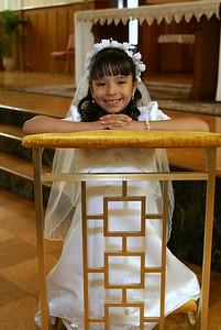 2008 Communion_038