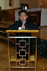 2008 Communion_027