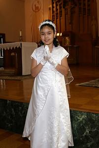 2008 Communion_002