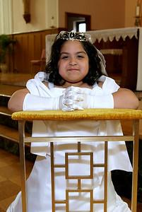 2008 Communion_035