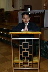 2008 Communion_026