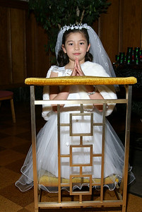 2008 Communion_022