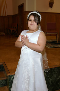 2008 Communion_016