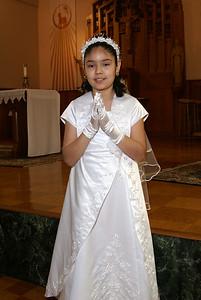 2008 Communion_003