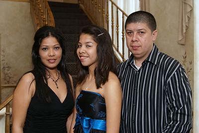 Dance 2008_043