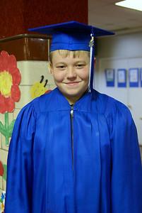 Graduation_030