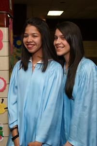Graduation_021