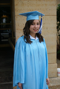 Graduation_006