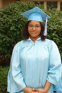 Graduation_003