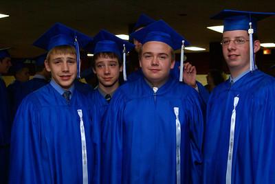 Graduation_036