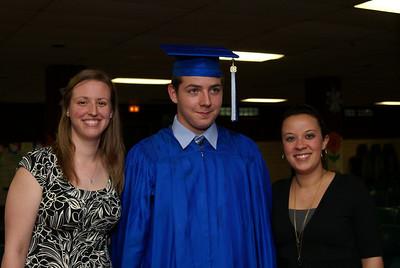 Graduation_020