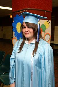 Graduation_037