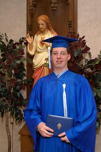 Graduation_045