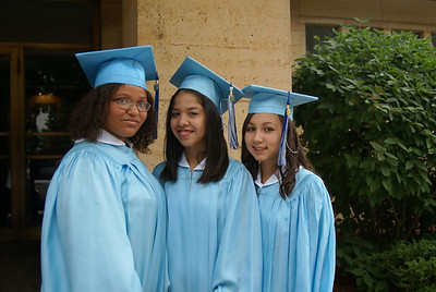 Graduation_008