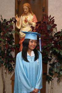 Graduation_040