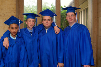 Graduation_010