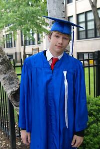 Graduation_029