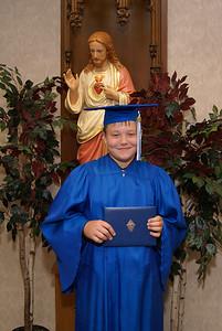 Graduation_043