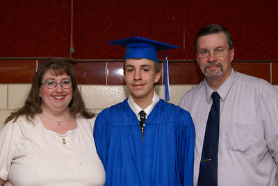 Graduation_033