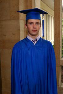 Graduation_011