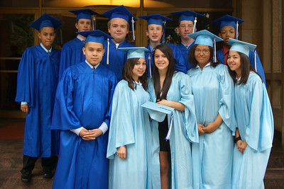Graduation_012