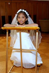 Ferd 1st Communion 2009_04