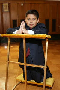 Ferd 1st Communion 2009_17