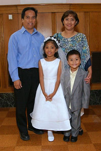 Ferd 1st Communion 2009_14