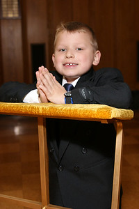 Ferd 1st Communion 2009_39