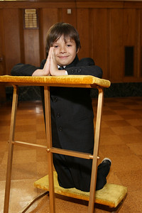 Ferd 1st Communion 2009_19