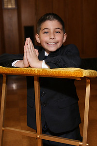 Ferd 1st Communion 2009_36