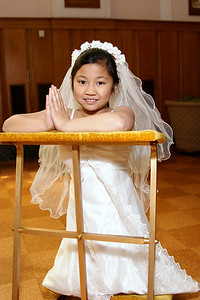 Ferd 1st Communion 2009_06