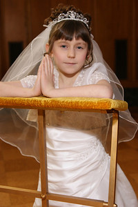Ferd 1st Communion 2009_28