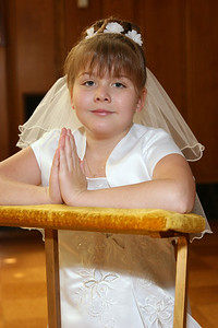 Ferd 1st Communion 2009_22