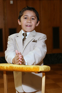Ferd 1st Communion 2009_23