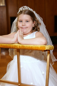 Ferd 1st Communion 2009_30