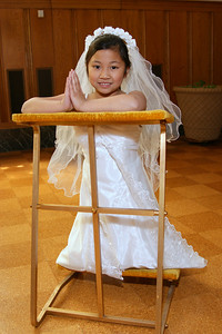 Ferd 1st Communion 2009_07