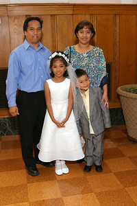 Ferd 1st Communion 2009_12