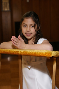 Ferd 1st Communion 2009_38