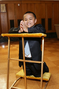 Ferd 1st Communion 2009_09