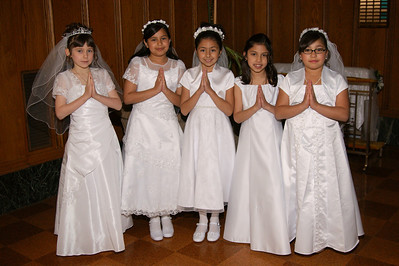 Ferd 1st Communion 2009_41